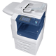 The Xerox WorkCentre 7120 series - small thumb