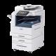 Xerox AltalLink C8045 - C8055 - small thumb