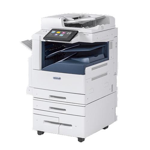 Xerox AltalLink C8045 - C8055