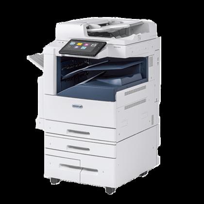 Xerox AltalLink C8045 - C8055 - product picture
