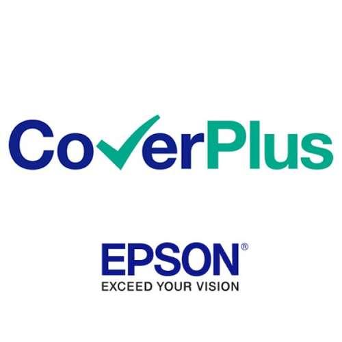 SC-T5400 3Y OSSE CoverPlus
