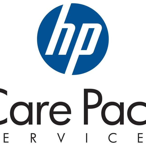 Service Pack 4year ND OS