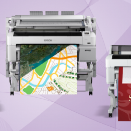 FREE Media Bundles when you buy a new Epson SC-Tx200 printer - Featured Image