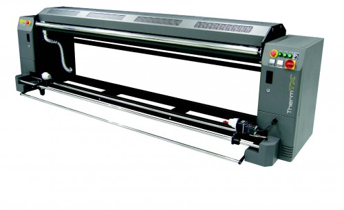 "ThermTX 75"" FX and 102"" FX Horizontal Fixation"