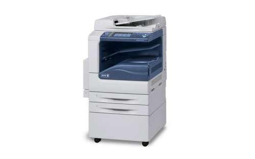 Xerox WorkCentre 5325 – 5330 – 5335