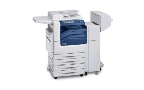 Xerox WorkCentre 7220i – 7225i