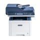 Xerox Workcentre 3345 - small thumb
