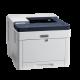 Xerox Phaser 6510 - small thumb