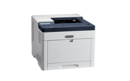 Xerox Phaser 6510 - product picture