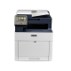 Xerox WorkCentre 6515 - small thumb