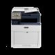 Xerox WorkCentre 6515 - small thumb