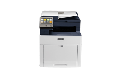 Xerox WorkCentre 6515 - product picture