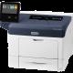 Xerox VersaLink B400 - small thumb