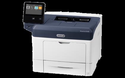 Xerox VersaLink B400 - product picture