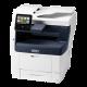 Xerox VersaLink B405 - small thumb