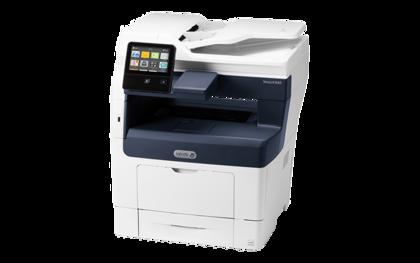 Xerox VersaLink B405 - product picture