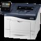 Xerox VersaLink C400 - small thumb