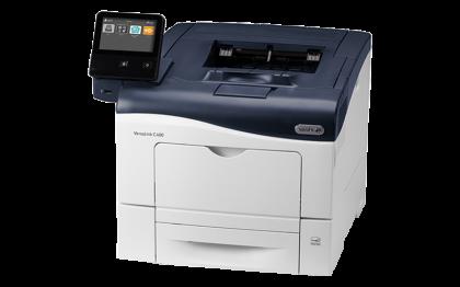 Xerox VersaLink C400 - product picture