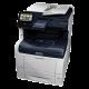Xerox VersaLink C405 - small thumb