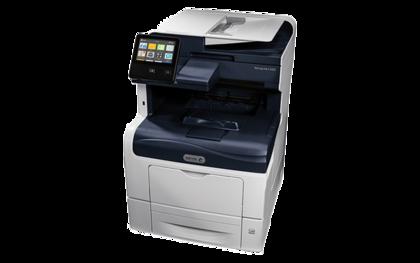 Xerox VersaLink C405 - product picture