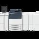 Xerox Versant 180 Press - small thumb
