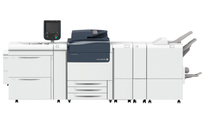 Xerox Versant 180 Press - product picture