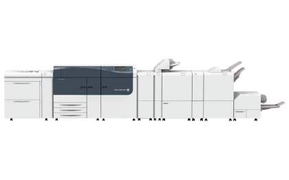 Xerox Versant 3100 Press - product picture
