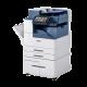Xerox AltaLink B8065 – B8075 – B8090 - small thumb