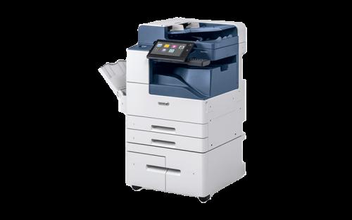 Xerox AltaLink B8065 – B8075 – B8090