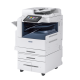 Xerox AltaLink C8030 – C8035 - small thumb