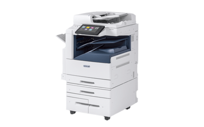 Xerox AltaLink C8030 C8035 - product picture