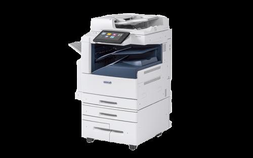Xerox AltaLink C8030 – C8035