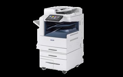 Xerox AltaLink C8045 C8055 - product picture