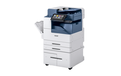 Xerox AltaLink B8045 B8055 - product picture
