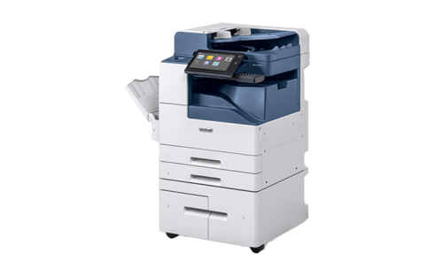 Xerox AltaLink B8045 – B8055