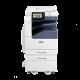 Xerox VersaLink B7025 - small thumb