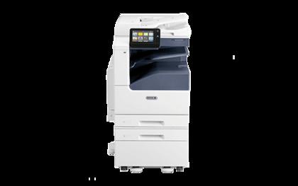 Xerox VersaLink B7025 - product picture