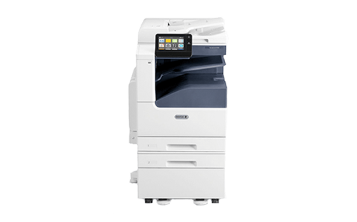 Xerox VersaLink B7030 – B7035