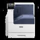 Xerox VersaLink C7000 - small thumb