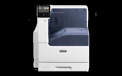 Xerox VersaLink C7000 - product picture