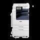 Xerox VersaLink C7020 – C7025 – C7030 - small thumb
