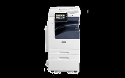 Xerox VersaLink C7020 C7025 C7030 - product picture