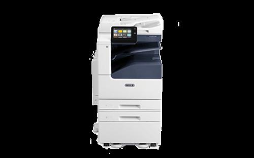 Xerox VersaLink C7020 – C7025 – C7030