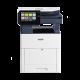 Xerox VersaLink C505 - small thumb