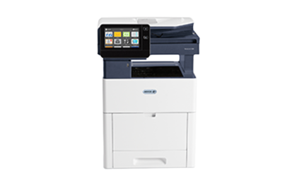 Xerox VersaLink C505 - product picture