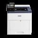 Xerox VersaLink C600 - small thumb