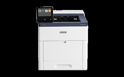 Xerox VersaLink C600 - product picture