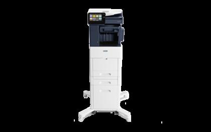 Xerox VersaLink C605 - product picture