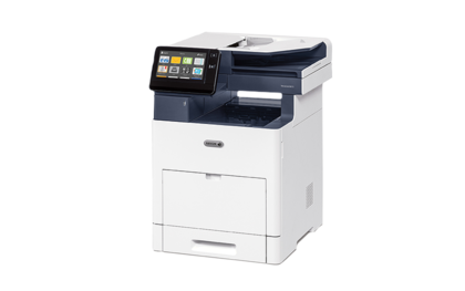 Xerox VersaLink B605 - product picture