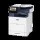 Xerox VersaLink B615 - small thumb